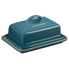 Heritage Butter Dish
