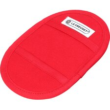 Fingertip Potholder (Set of 2)