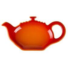 Tea Bag Holder (Set of 2)