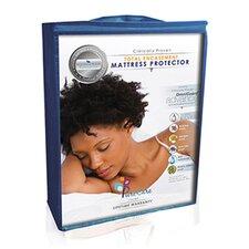 Advance Total Encasement Mattress Protection