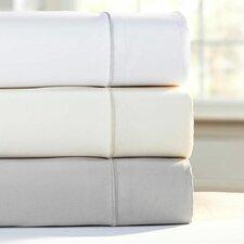 Microfiber Pillowcase (Set of 2)