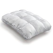 Softcell Chill Queen Pillow