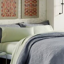 Elements Celliant Lumen Sheet Set