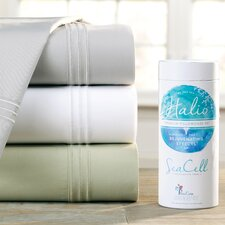 Elements SeaCell Halio Sheet Set