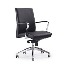 Clemson Low-Back Conference Chair