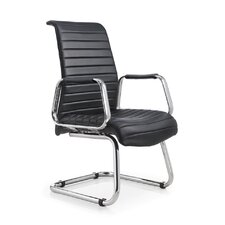 Oxford Mid-Back Conference Chair
