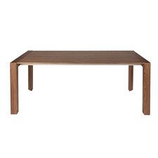 Fiore Extendable Dining Table