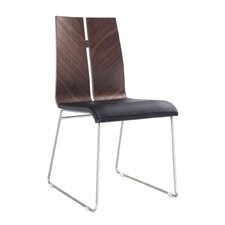Lauren Side Chair (Set of 2)