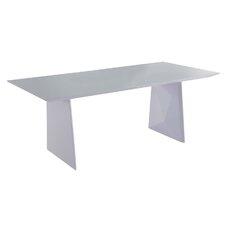 Samantha Dining Table