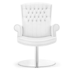 Napoleon Mid-Back Conference Chair