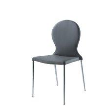 Sophia Side Chair