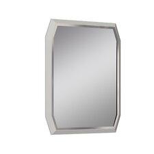Angulatus Dresser Mirror