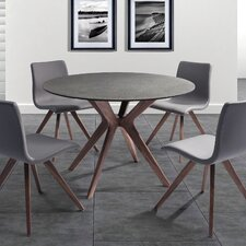 Redondo Dining Table