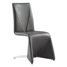 Grace Parsons Chair (Set of 2)