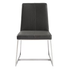 Egypto Parsons Chair (Set of 2)