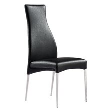 Curtis Parsons Chair (Set of 2)