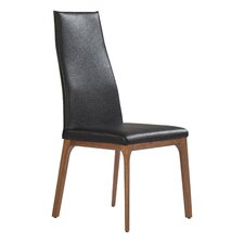 Ricky Parsons Chair (Set of 2)
