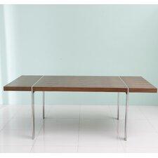 Struttura Dining Table