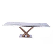 Celeste Extendable Dining Table