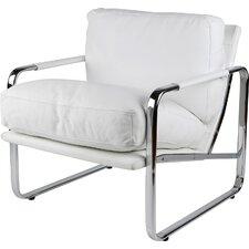 Magi Chair