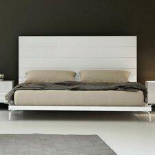 Diva Platform Bed