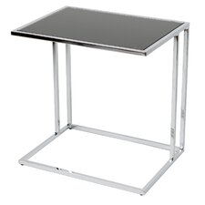 Marry Side Table