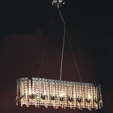 Marylin Pendant Lamp