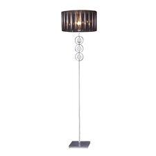 Margarita Floor Lamp