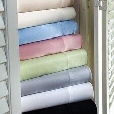 Whispersilk Standard Pillowcase (Set of 2)
