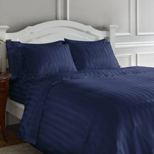 Charmeuse Bedding Collection