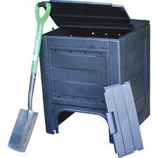Kompostbehälter 260 L
