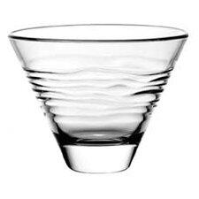 Oasi  Bowl (Set of 6)