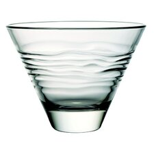 Oasi Stemless Cocktail Glass (Set of 6)