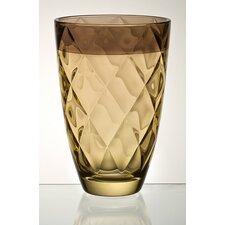 Euforia Vase