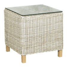 Lassiter Side Table