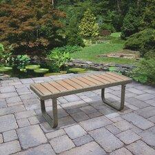 Ashena Garden Bench