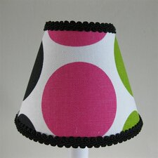 Wild Spot Table Lamp Shade