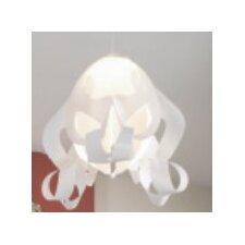46 cm Lampenschirm aus Polypropylen