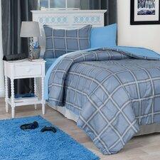 Venice Reversible Dorm Set