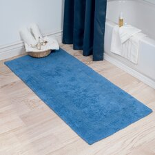 Extra Long Reversible Bath Rug