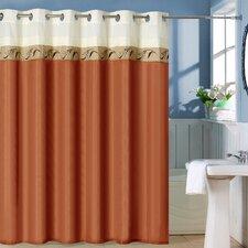 Abilene Shower Curtain