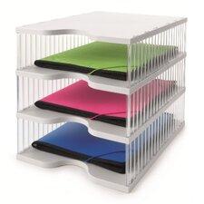 Styropost Drawer Box
