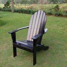 Seabrook Adirondack Chair