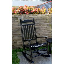 Seabrook Classic Rocking Chair