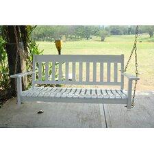 Seabrook Porch Swing