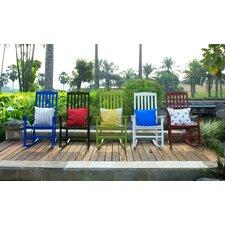 Seabrook Rocking Chair