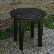 Seabrook End Table