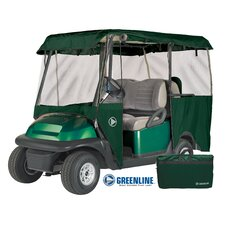 Greenline Golf Cart Cover