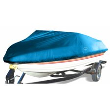 Wake Watercraft Cover