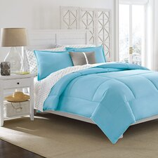 Southern Tide Solid Comforter